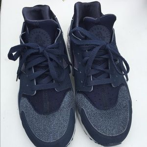Men's Nike
